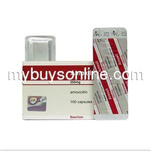 Purchase  Amoxil England