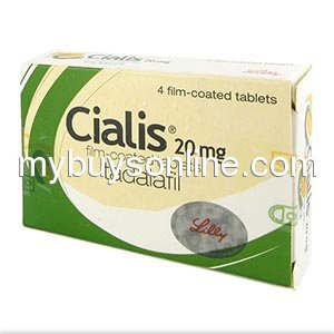 Purchase Brand Cialis England