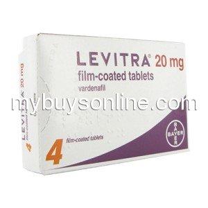 Purchase Brand Levitra England