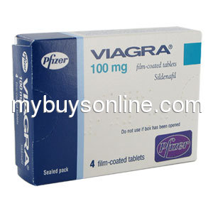 Purchase Brand Viagra England