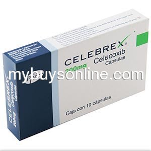 Purchase Celebrex England