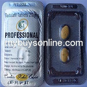 Purchase Cialis Professional England