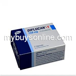 Purchase Diflucan England