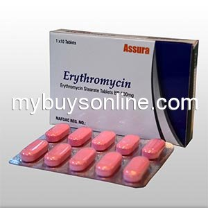 Purchase Erythromycin England