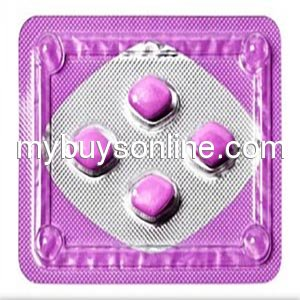 Purchase Female Viagra England