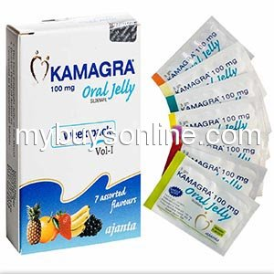 Purchase Kamagra Jelly England