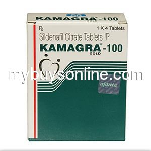 Purchase Kamagra England