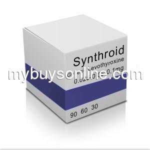 Purchase  Synthroid England