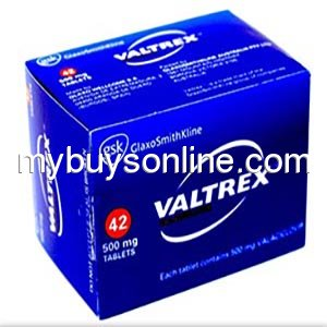 Purchase  Valtrex England