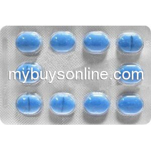 Purchase Viagra Professional England